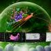 Webinar sobre plataformas cartográficas de riesgo de propagación del coronavirus