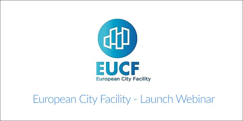 webinar EUCF