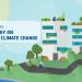 Abierta a consulta pública la Estrategia de Adaptación al Cambio Climático de la UE