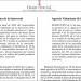La Agencia Valenciana de la Innovación reanuda las ayudas para proyectos innovadores