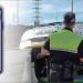 Una aplicación de Grupo AL ayuda a las autoridades en el control del confinamiento
