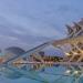 El Ayuntamiento de Valencia destinará más de 800.000 euros a impulsar la innovación