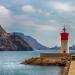Cartagena desarrollará una plataforma para el control medioambiental
