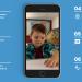 Chatbot COVID-19, un asistente virtual para personas con discapacidad visual