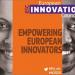 El Consejo Europeo de Innovación otorga 114 millones a 35 proyectos innovadores