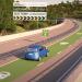 Desarrollan nuevas tecnologías de recarga para impulsar la movilidad eléctrica en Europa
