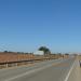 La DGT utiliza la solución de cruces inteligentes de Proinova para reducir los accidentes