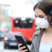 En marcha las primeras pruebas de un sistema de rastreo de contagios en España