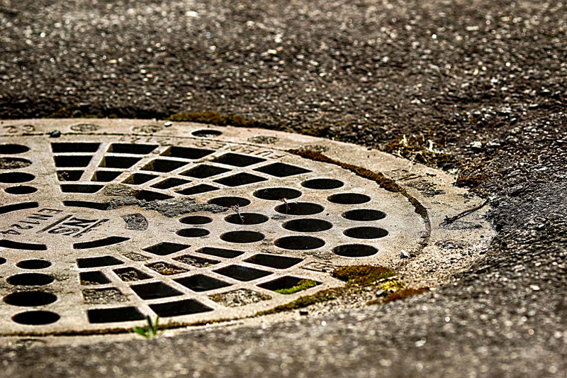 Sewers4COVID
