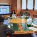 España trabaja para la interoperabilidad de las app de prevención de contagios