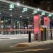 Concluye el proyecto de gestión inteligente de la estación de autobuses de Salamanca