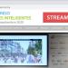 Grupo Tecma Red transforma sus tres Congresos de 2020 tanto en formato presencial como on-line