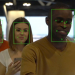 Ikusi y Aryse lanzan una serie de soluciones tecnológicas para prevenir el COVID-19