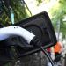 Pamplona instalará un poste de recarga rápida y un sistema de iluminación inteligente