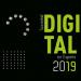 Claves del informe 'La Sociedad Digital en España 2019' para reactivar la economía