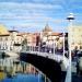 El laboratorio de innovación de Gijón busca soluciones de iluminación inteligente