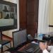 Orihuela firma un convenio para potenciar el emprendimiento y el desarrollo tecnológico
