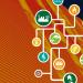 Nuevo informe sobre modernización de edificios en el ámbito de las smart cities