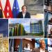 Seleccionadas nueve soluciones en el reto de la OMT para devolver la salud al turismo