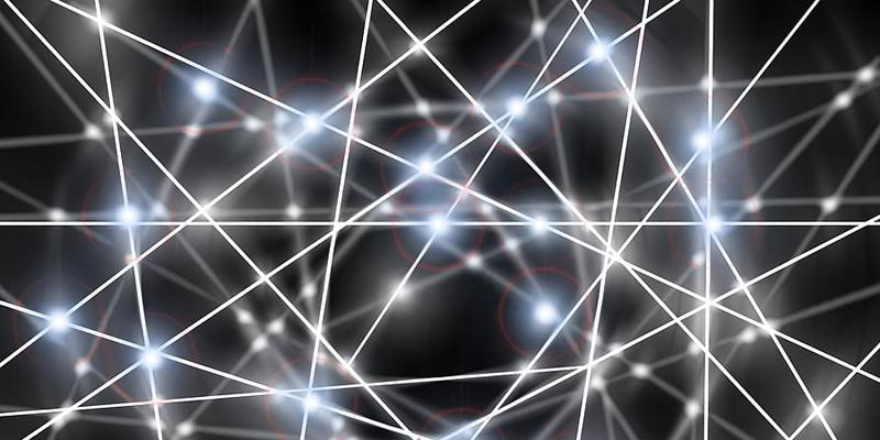 Las smart grids conectan los agentes implicados en las redes eléctricas: infraestructura, empresas generadoras, transportistas, distribuidoras, proveedores y usuarios.