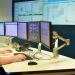 Tecnología e innovación para predecir rebrotes a través de los sistemas de alcantarillado