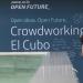 Más de 30 start-ups comienzan su aceleración virtual en 'Andalucía Open Future'
