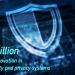 Casi 49 millones de fondos europeos para innovación en ciberseguridad y privacidad