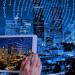 Webinar de la Comisión Europea sobre IA aplicada a las ciudades inteligentes