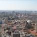 El Ayuntamiento de Zaragoza participa en dos proyectos de movilidad aérea urbana