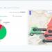 SUEZ lanza una herramienta de vigilancia para anticipar posibles rebrotes de COVID-19