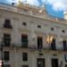 Alcoy, en Alicante, presenta su Plan Director de Destino Turístico Inteligente