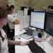 Andalucía reanuda la licitación de su nueva red digital de comunicación para emergencias