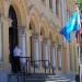 Asturias pone en funcionamiento el sistema de Compra Pública Innovadora