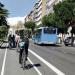 El Ayuntamiento de Madrid autoriza el despliegue de 4.800 bicicletas eléctricas