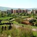 Pamplona retoma el proceso de elaboración de su estrategia urbana 2030