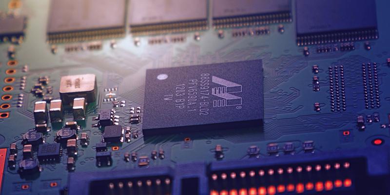 El concepto big data hace referencia a un gran conjunto de datos complejo que precisa ser tratado mediante aplicaciones informáticas de procesamiento de datos.