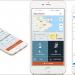 Boyas inteligentes y una app permiten conocer el estado de las playas en tiempo real