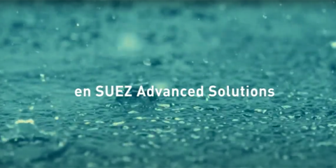 SUEZ Advanced Solutions Spain