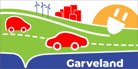 El proyecto Garveland finaliza con la publicación de un diagnóstico de la situación de la movilidad eléctrica