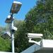 Gijón acoge un proyecto de investigación en tecnologías de monitorización del tráfico
