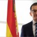 Juan Jesús Torres Carbonell, nuevo secretario general de Administración Digital
