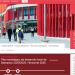 El Laboratorio Aragón Gobierno Abierto retoma los procesos de participación ciudadana