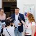 L'Alfàs del Pi se adhiere a la Red DTI de la Comunidad Valenciana