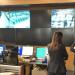 Información en tiempo real sobre Metro de Madrid a través de un asistente virtual