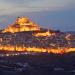 Morella, en Castellón, presenta su Plan Director de Destino Turístico Inteligente