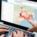 El Portal de Datos Abiertos de Cataluña ayuda al desarrollo de servicios inteligentes