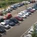 Solución de guiado de parking de Urbiotica en Martorell