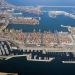 El proyecto internacional Nemo reducirá las emisiones y el impacto acústico del tráfico