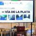 Salamanca ejecutará una red de infraestructura verde urbana y periurbana conectada