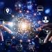 Se abre a consulta pública la normativa europea sobre servicios digitales